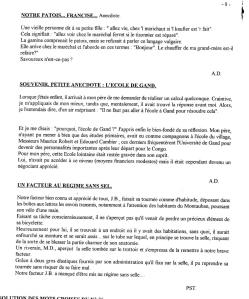 anecdotes 1996.jpg