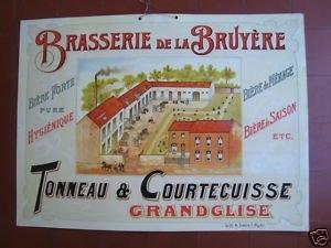 brasserie de la Bruyère.jpg