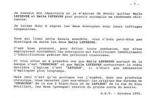anecdote 1995 Emile Lefebvre 2.jpg
