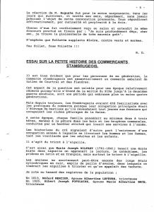 1995 22 le petit campenaire juin 004.jpg