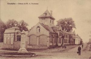 château A. Duchateau.jpg