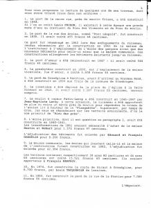 1996 32 le petit campenaire avril 002.jpg