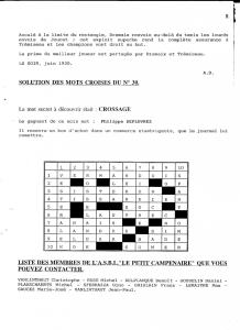 1996 31 le petit campenaire mars 007.jpg