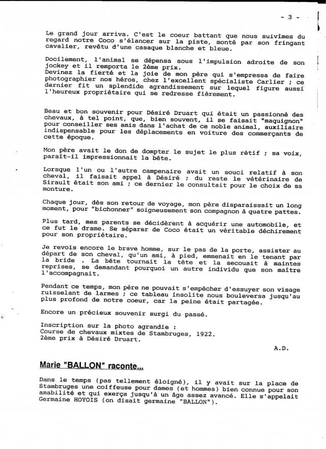 1996 29 le petit campenaire janvier 002.jpg