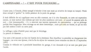 anecdote 1995.jpg