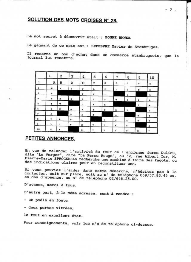 1996 29 le petit campenaire janvier 006.jpg