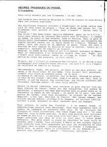 1996 32 le petit campenaire avril 006.jpg