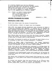 1996 30 le petit campenaire février 002.jpg