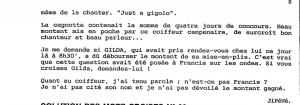 anecdotes 1996 francis bricq 2.jpg