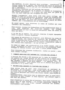 1996 34 le petit campenaire juin 006.jpg
