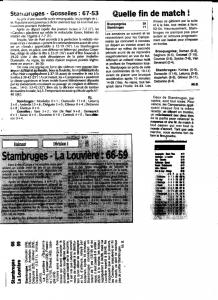 Le Petit Campenaire 004.jpg