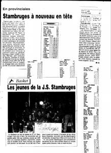 Le Petit Campenaire 013.jpg