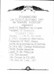 Le Petit Campenaire 008.jpg
