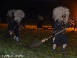 sabbat des sorcières,sorcières de stambruges