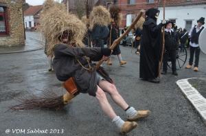 sabbat,sabbat des sorcières,sorcières de stambruges
