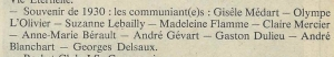 communiants 1930.jpg