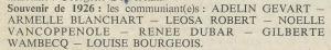 communiants 1926.jpg