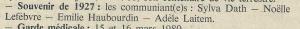 communiants 1927.jpg