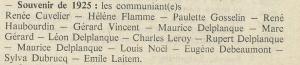 communiants 1925.jpg