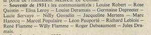 communiant 1931.jpg