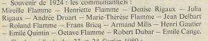 communiants 1924.jpg