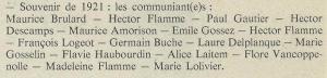 communiants 1921.jpg
