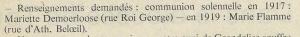 comuniants 1917 et 1919.jpg