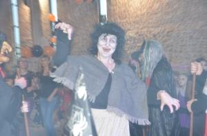 Bal des enfants-Halloween-Beloeil (46).JPG