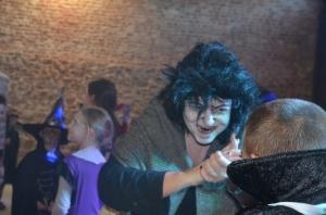 Bal des enfants-Halloween-Beloeil (28).JPG
