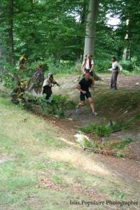 Troll Xtrem Run 2 !!! 067r.jpg
