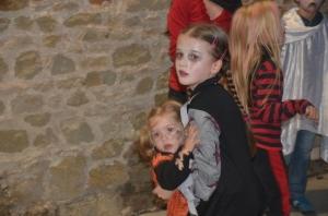 Bal des enfants-Halloween-Beloeil (58).JPG