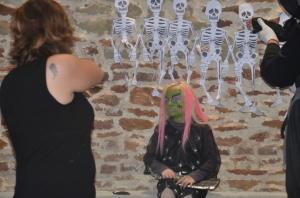 Bal des enfants-Halloween-Beloeil (65).JPG