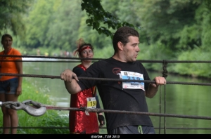 Troll Xtrem Run 2 (17).JPG