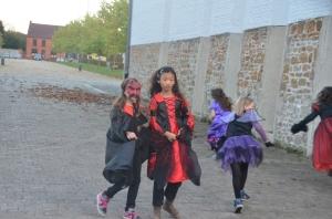 Bal des enfants-Halloween-Beloeil (90).JPG