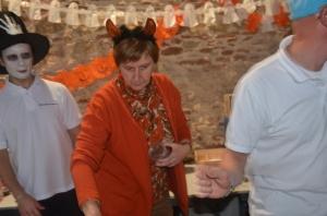 Bal des enfants-Halloween-Beloeil (79).JPG