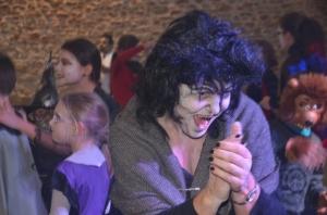 Bal des enfants-Halloween-Beloeil (26).JPG