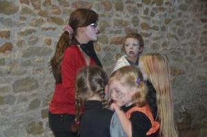 Bal des enfants-Halloween-Beloeil (56).JPG