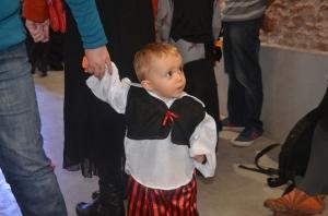 Bal des enfants-Halloween-Beloeil (13).JPG