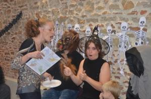 Bal des enfants-Halloween-Beloeil (4).JPG