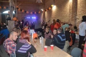 Bal des enfants-Halloween-Beloeil (107).JPG