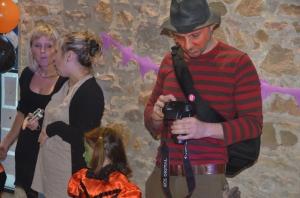 Bal des enfants-Halloween-Beloeil (60).JPG