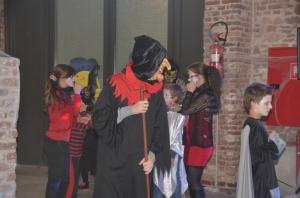 Bal des enfants-Halloween-Beloeil (18).JPG