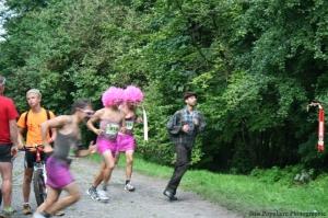Troll Xtrem Run 2 !!! 149r.jpg