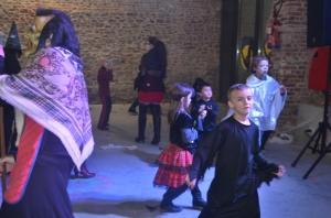 Bal des enfants-Halloween-Beloeil (44).JPG