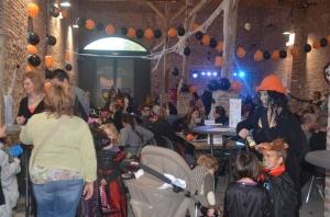 Bal des enfants-Halloween-Beloeil (104).JPG
