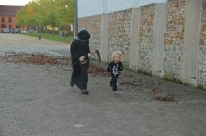 Bal des enfants-Halloween-Beloeil (101).JPG
