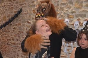 Bal des enfants-Halloween-Beloeil (6).JPG