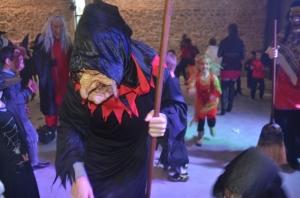 Bal des enfants-Halloween-Beloeil (43).JPG