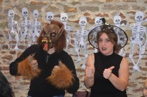 Bal des enfants-Halloween-Beloeil (8).JPG