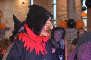 Bal des enfants-Halloween-Beloeil (34).JPG